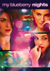 8330542 Les nouveautés Netflix de mars 2015