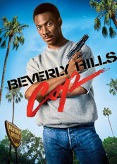 Beverly Hills Cop