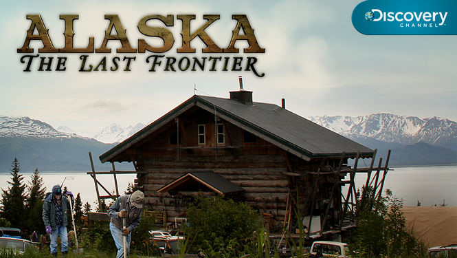 is alaska the last frontier 2011 on netflix usa. Black Bedroom Furniture Sets. Home Design Ideas