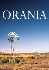 Orania