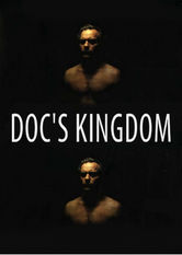 Doc's Kingdom