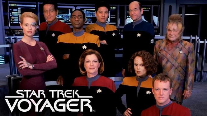 watch star trek voyager tubeplus