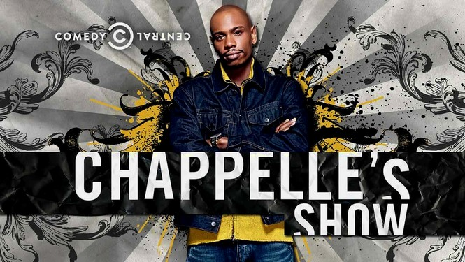 Chappelle's Show