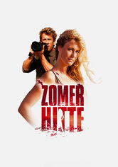 The Making of 'Zomerhitte'