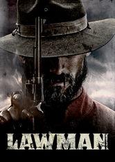 The Denial Show: A&E Steven Seagal Lawman