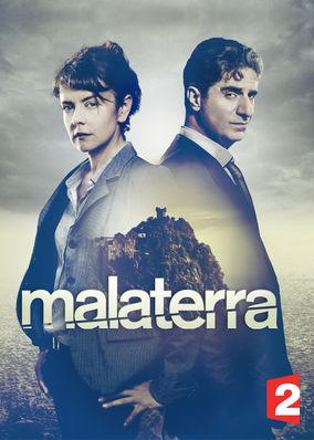 Malaterra - Season 1