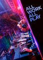 All Work All Play | filmes-netflix.blogspot.com