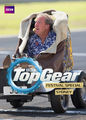 Top Gear Festival: Sydney | filmes-netflix.blogspot.com