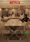 Terrace House: Boys & Girls in the City | filmes-netflix.blogspot.com