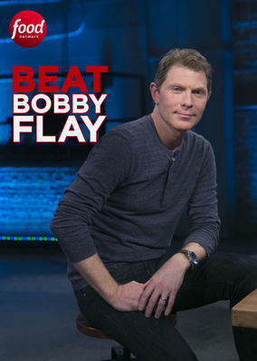 Beat Bobby Flay - Season 1