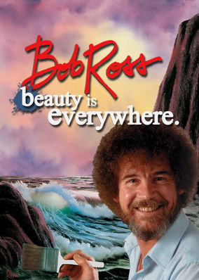 Bob Ross: Beauty Is Everywhere - Season 1