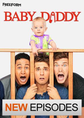 Baby Daddy - Season 5
