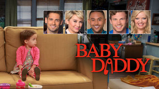 Netflix Baby Daddy