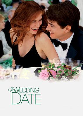 Wedding Date, The