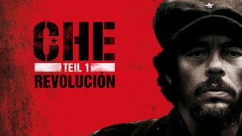 Che – Teil 1: Revolución