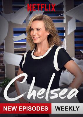 Chelsea - Season 1