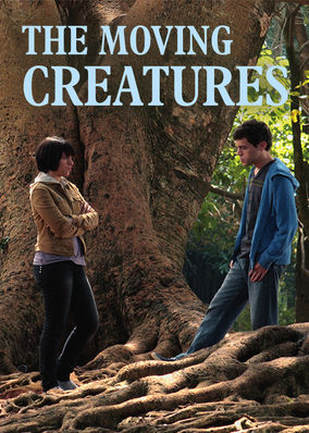 Moving Creatures, The