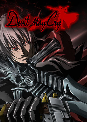 Devil May Cry - Season 1