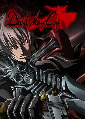 Devil May Cry - Season 1