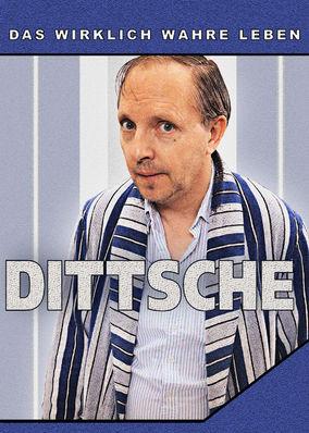Dittsche – Das wirklich wahre Leben! - Season 20